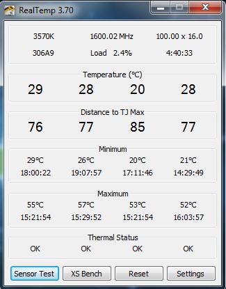 i5 3570k oc 4.2 enermax elc120