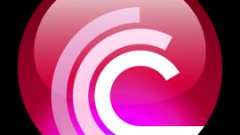 Torrent | una realtà ormai possibile su iPhone