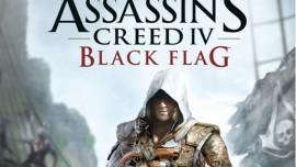 Assassin's Creed IV Black Flag: in arrivo su PlayStation 4 e Xbox 720