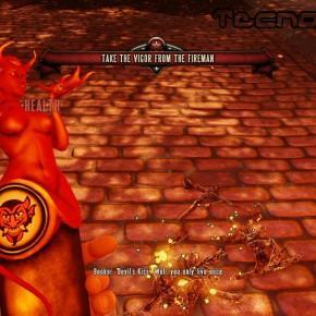 Bioshock Infinite: la recensione del gioco per PC 1
