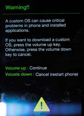 Download-Mode-Galaxy-S2-avviso