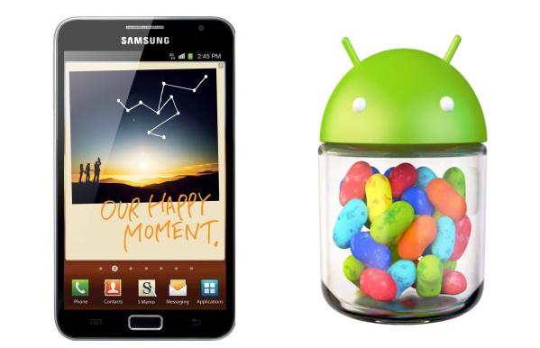 Galaxy-Note-N7000-Jelly-Bean-4.1.2