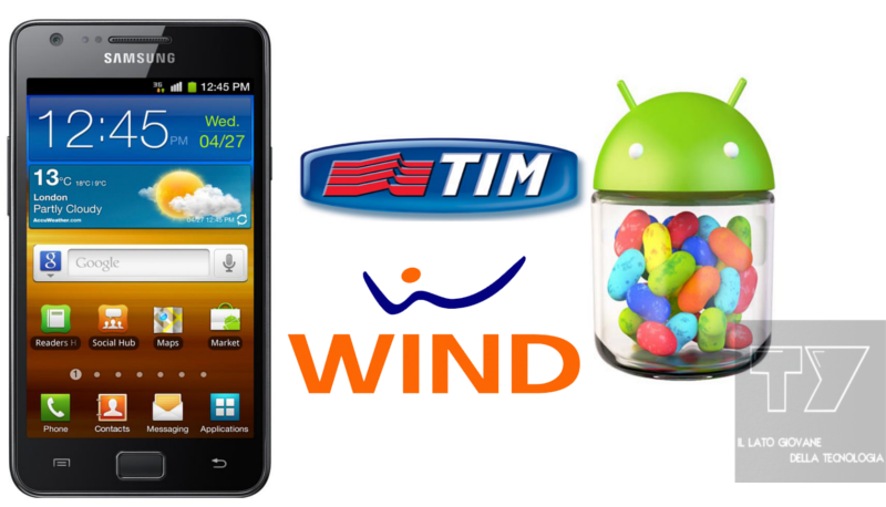 Galaxy-S2-4.1.2-TIM-WIND