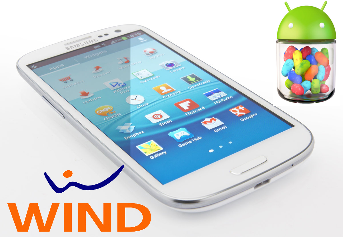 Galaxy-S3-Jelly-Bean-Wind