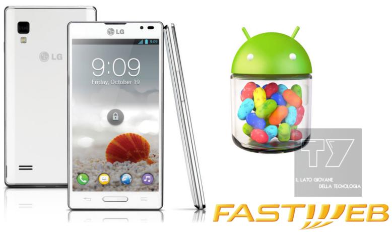 LG-Optimus-L9-4.1.2-Fastweb