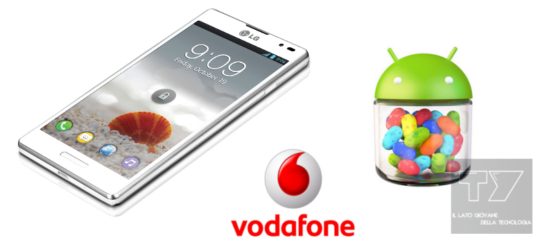 LG-Optimus-L9-Vodafone-4.1.2