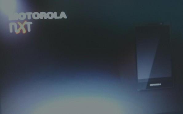 Motorola-X-phone-leaked