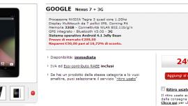 Nexus-7-MediaWorld
