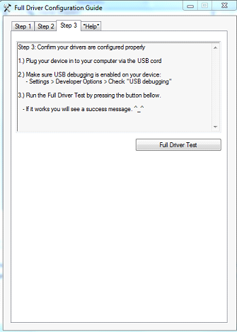 Nexus-Root-Toolkit-Driver-test