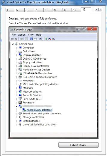 Nexus-Root-Toolkit-screen