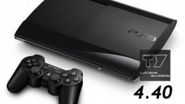 PlayStation-3-4.40