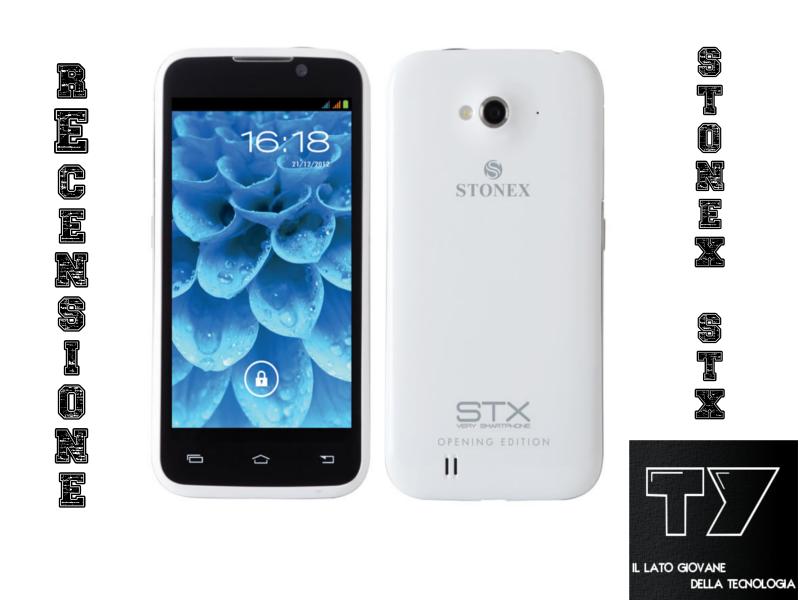 Recensione-Stonex-STX