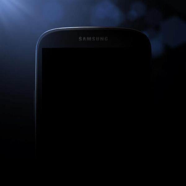 Samsung-Galaxy-S4-foto