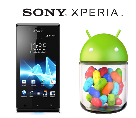 Sony-Xperia-J-Jelly-Bean-4.1.2