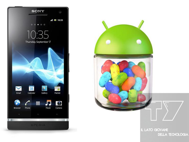Sony-Xperia-S-Jelly-Bean