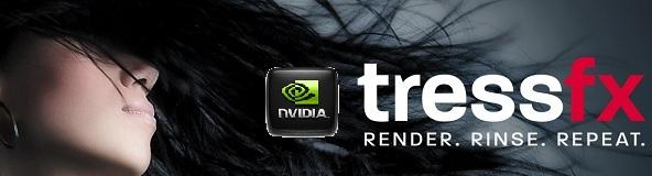 TressFX-Tomb-Raider-Nvidia