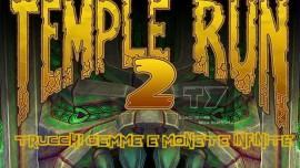 Trucchi-Temple-Run-2-Android