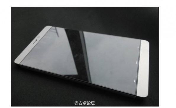Xiaomi MI3 rumors