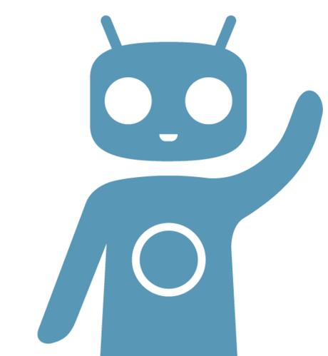 cid-Cyanogenmod