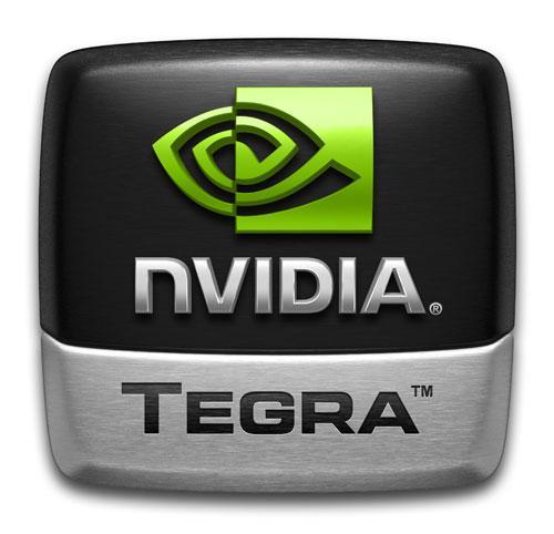 nvidia-tegra-logo