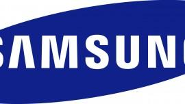 Samsung, in arrivo un super-tablet Android da 18.4 pollici