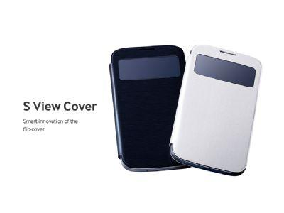 sviewcover