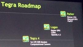 tegra-roadmap-2013