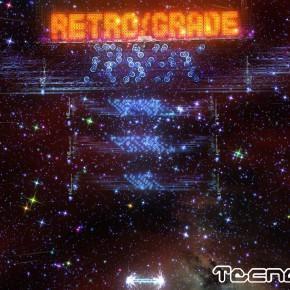Retrograde gameplay 6