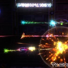 Retrograde gameplay 8