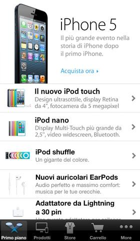 Apple-Store-ios