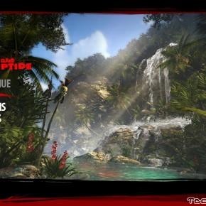 Dead Island Riptide-2