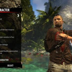 Dead Island Riptide Gameplay 20