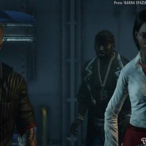 Dead Island Riptide Gameplay 12