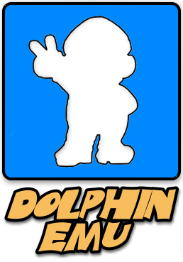 how to get dolphin emulator on android