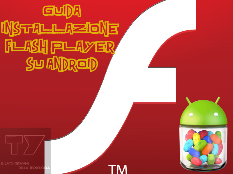 Flash-Player-Android-Jelly-Bean