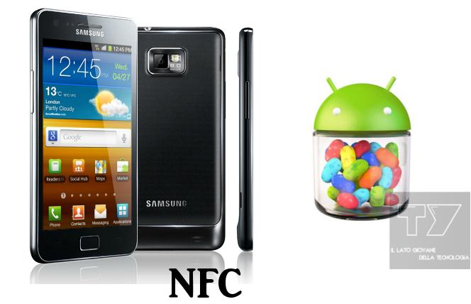 Galaxt-S2-NFC-4.1.2