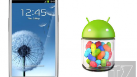 Galaxy-S3-Android-4.1.2