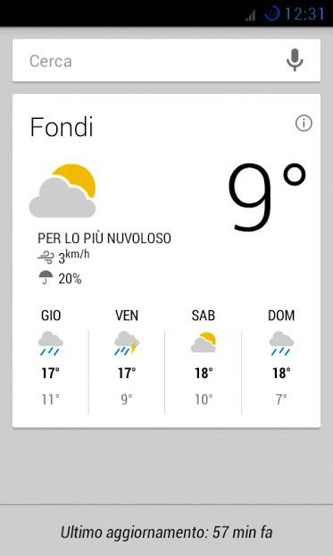 Google-Now-meteo