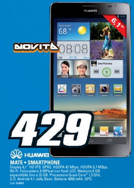 Huawei-Ascend-Mate-Saturn-Italia