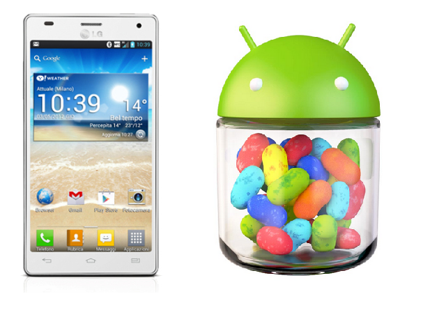 LG-Optimus-4X-Jelly-Bean