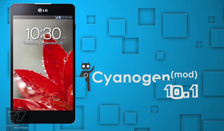 LG-Optimus-G-CM-10.1