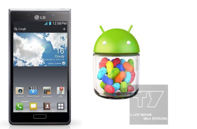 LG-Optimus-L7-4.1.2