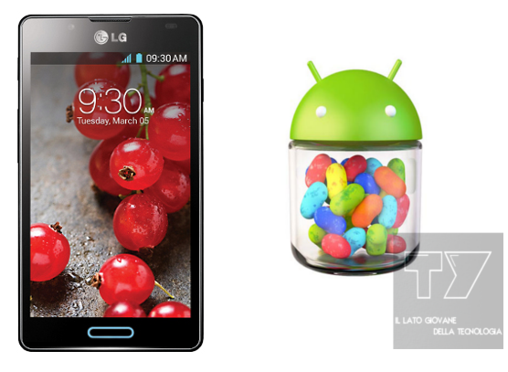 LG-Optimus-L7-II-V10b