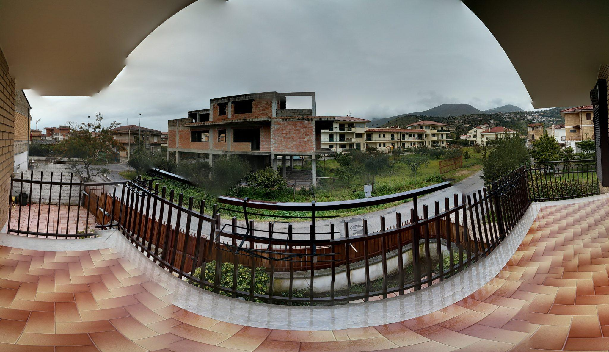 Photosphere-Nexus 4