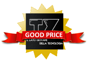 Premio-prezzo-TY