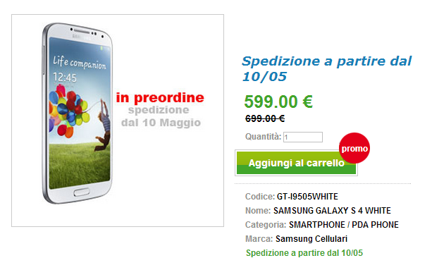 Samsung-Galaxy-S4-Techmania