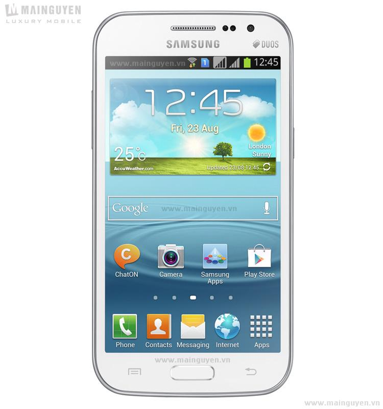 Samsung-Galaxy-Win