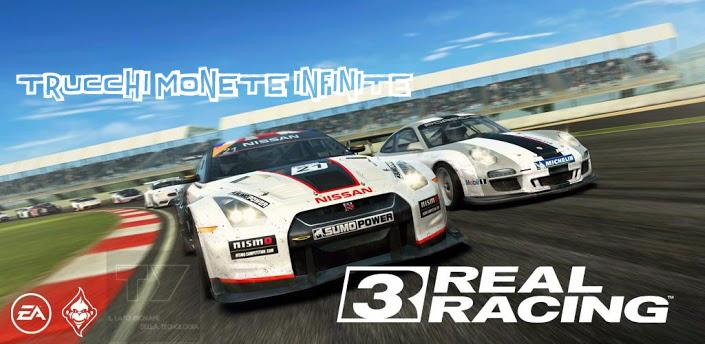 Trucchi-Real-Racing-3-Android