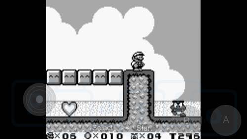 VGBC8-Super-Mario
