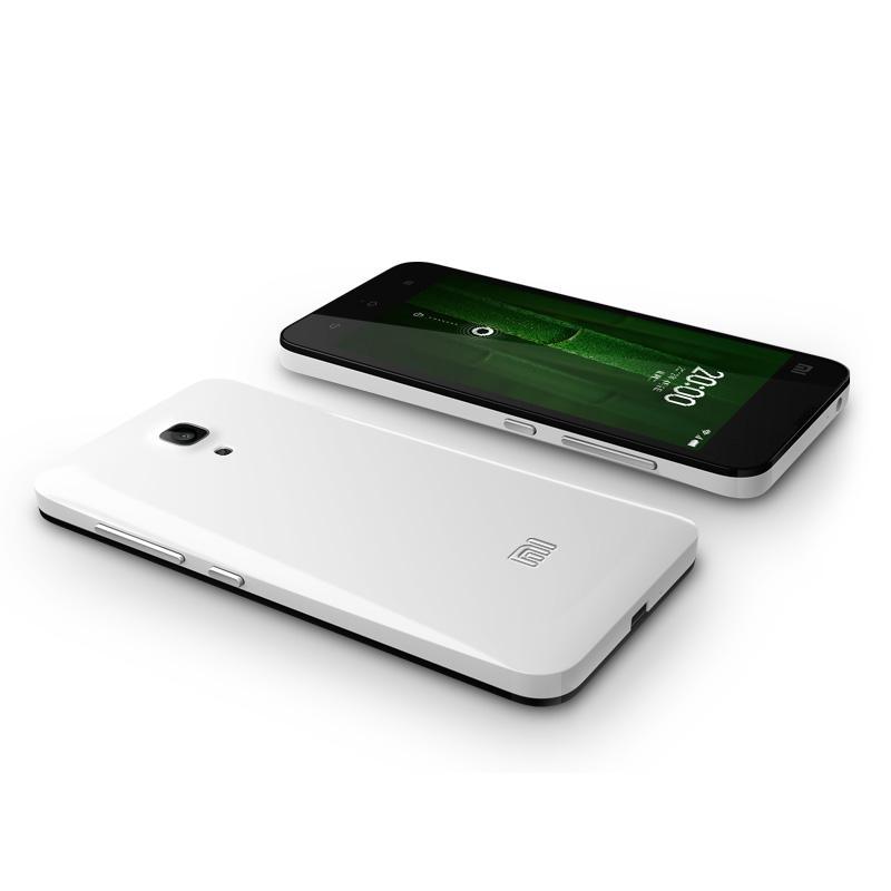 Xiaomi-Mi2s-retro
